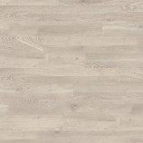Egger Medium 10mm - White Corton Oak EPL051