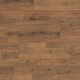 Egger Large 8mm - Dark Whiston Oak EPL073