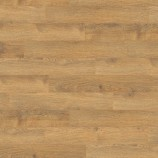 Egger Classic 8mm - Natural Grayson Oak EPL096