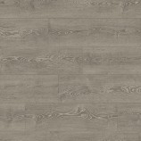 Egger Large 8mm - Grey Waltham Oak EPL124