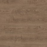 Egger Large 8mm - Brown Waltham Oak EPL125