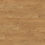 Egger Classic 8mm - Olchon Oak Honey EPL144