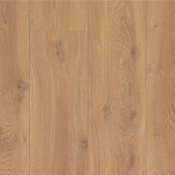 Pergo Living Expression Long Plank 4V - European Oak L0323-01756