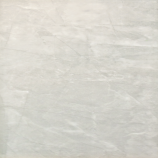 Aspendos 400x250 - Light Grey Wall Tile 1216