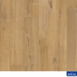 Quick-Step Impressive Laminate Flooring - Soft Oak Natural IM1855