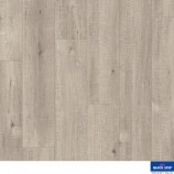 Quick-Step Impressive Laminate Flooring - Sawcut Oak Grey IM1858