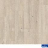 Quick-Step Impressive Ultra Laminate Flooring - Sawcut Oak Beige IMU1857