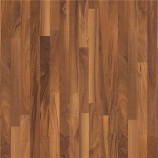 Pergo Living Expression Classic Plank - Walnut 3-Strip L0301-01791