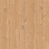 Pergo Living Expression Classic Plank - Nordic Pine L0301-01810