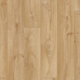 Pergo Living Expression Long Plank 4V - Classic Beige Oak L0323-03359