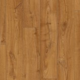 Pergo Original Excellence Long Plank 4V - Royal Oak L0223-03360