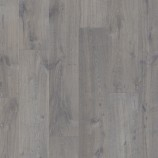 Pergo Original Excellence Modern Plank 4V - Sensation Urban Grey Oak L0231-03368