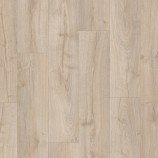 Pergo Living Expression Modern Plank 4V - Sensation New England Oak L0331-03369