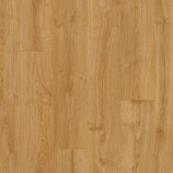 Pergo Living Expression Modern Plank 4V - Sensation Manor Oak L0331-03370