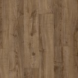 Pergo Living Expression Modern Plank 4V - Sensation Farmhouse Oak L0331-03371