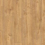 Pergo Living Expression Modern Plank 4V - Sensation Scraped Vintage Oak L0331-03376