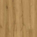 Pergo Original Excellence Wide Long Plank 4V - Sensation Chateau Oak L0234-03589