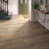ClickLux Vinyl Flooring - Rustic Willow L10006