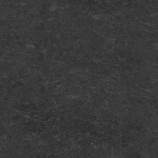 RAK Lounge Polished Porcelain 300x600mm - Light Black
