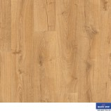 Quick-Step Largo Laminate Flooring - Cambridge Oak Natural LPU1662