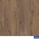 Quick-Step Largo Laminate Flooring - Cambridge Oak Dark LPU1664