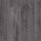 Pergo Living Expression Long Plank 4V - Midnight Oak L0323-01763