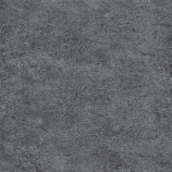 Oslo Gris Wall/Floor Tile (600x333mm)