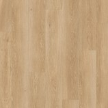Quick-Step Pulse Click+ Vinyl - Sea Breeze Oak Natural PUCP40081
