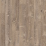 Quick-Step Pulse Click+ Vinyl - Sand Storm Oak Brown PUCP40086