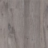Pergo Living Expression Long Plank 4V - Reclaimed Grey Oak L0323-01760