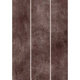 Pamesa Renoir Scored Marron Wall Tile (450x316mm)