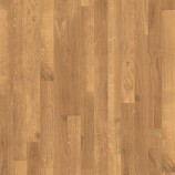 Karndean Da Vinci Vinyl Flooring - Fresco Light Oak RP90
