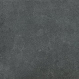RAK Surface Matt Porcelain 750x750mm - Ash