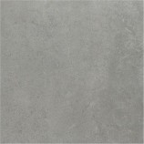 RAK Surface Matt Porcelain 750x750mm - Cool Grey