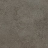 RAK Surface Matt Porcelain 750x750mm - Copper