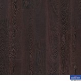 Quick-Step Perspective Laminate Flooring - Wengé UF1000