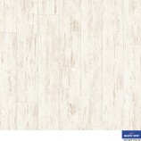 Quick-Step Perspective Laminate Flooring - White Brushed Pine UF1235