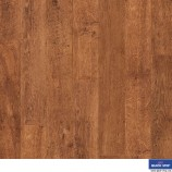 Quick-Step Perspective Laminate Flooring - Antique Oak UF861