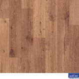 Quick-Step Perspective Laminate Flooring - Vintage Oak Natural Varnish UF995