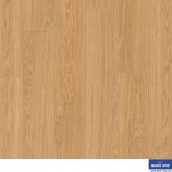 Quick-Step Perspective Laminate Flooring - Oak Natural Oiled ULW1539