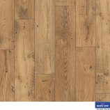 Quick-Step Perspective Laminate Flooring - Reclaimed Chestnut Natural ULW1541