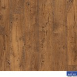Quick-Step Perspective Wide Laminate Flooring - Reclaimed Chestnut Antique UFW1543