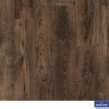 Quick-Step Perspective Laminate Flooring - Reclaimed Chestnut Brown ULW1544