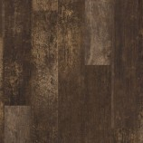 Karndean Van Gogh Vinyl Flooring - Salvaged Redwood VGW101T