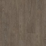 Pergo Optimum Click Vinyl Plank - Taupe Mansion Oak V3107-40016