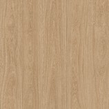 Pergo Premium Click Vinyl Plank - Light Nature Oak V3107-40021