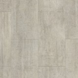 Pergo Optimum Click Vinyl Tile - Light Grey Travertin V3120-40047