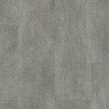 Pergo Optimum Click Vinyl Tile - Dark Grey Concrete V3120-40051