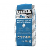 Ultra Single Part Rapid Set Flexible Adhesive Powder (20kg)
