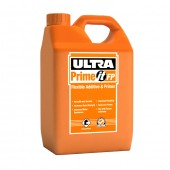 Ultra Tile Flexible Additive & Primer (1ltr)